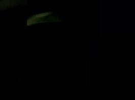 افلام xNxxالدخن السوداني