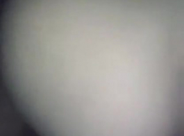 راندي، امرأة وشم مع كس شعر، إيفا لونغ هو سخيف رجل أسود قرنية، على الأريكة