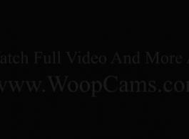 Www sudanese video sex net