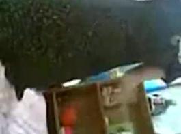 فيديو بنات عربي هزة الجماع