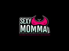 بريندا جيمس يحب أن يمارس الجنس مع الرجال وسيم، لأن ديكس ديك كبيرة بما يكفي لجملها