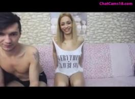 دومينا مذهلة مارس الجنس من قبل عميلها الأسود