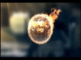 صور خواجات شراميط فيديو