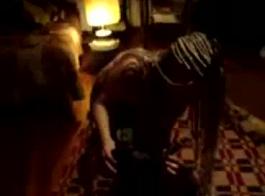اكس فيديو لجوردي دقايق