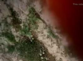 مساج سكس في عجمان