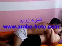 Beeg مصری