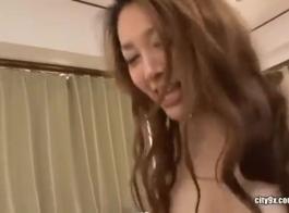 ايلام تمارس الجنس