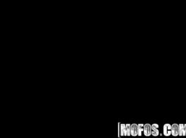 جميع مواقع الافلام الاباحية للنيك المصري