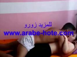 كلام سكس عربي مجانى مفتوح