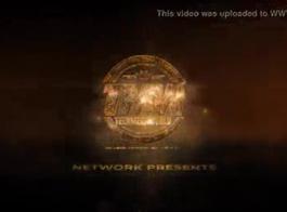 مشاهده افلام نيك عنيف من اليوتيوب