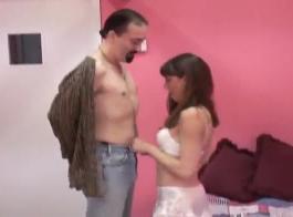 بنات فس بك ممارس الجنسي التجسي