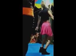 سكس رقص ارداف بغداد