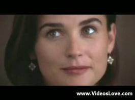 افلام سكس نيك بنات جوبا