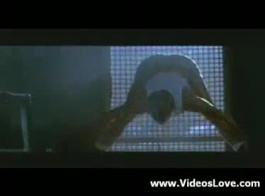 افلام سكس حالات فيديو