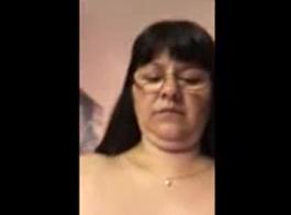 Xvideo اطلاق الريح اثناء الجنس