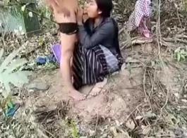 تحميل سكس قي غابة