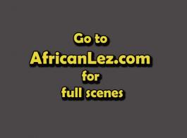 سكس افريقيا مباشر