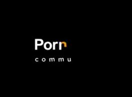 مكالمة جنسية ساخنة