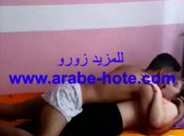 سكس مصر ي حفظ