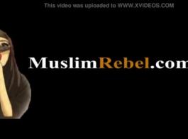 نيك القحاب العرب في الخلاء