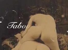 مواقع افلم رومنسية جنسية