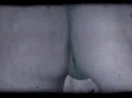Porn mauritania