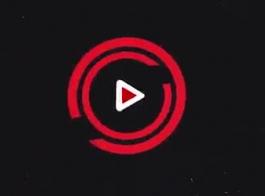 أفلام سكس سوداني مترجمة عربي