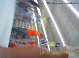 تنزيل سكس الكاميرا داخل الكس