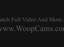Nwwn xxn video