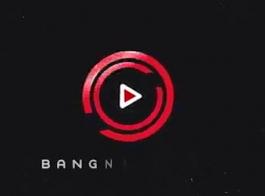 افلام بورنو سكس ام وابن مترجم عربي اغتصاب بالفندق