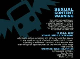 Sex Arbada. com
