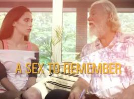 سكس شاب في أول سن المراهقة الجنس