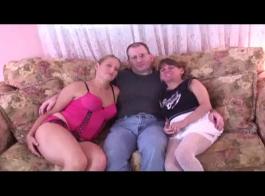 مقاطع بنات تتبول وهي تمارس الجنس