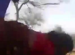سكس سوداني قذف في ألشفر