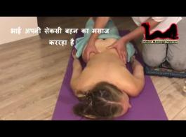 مقاطع فيديو سكس هندي فلاحي