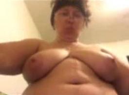 جميلة الثدي من جنسي صوفي جنسي