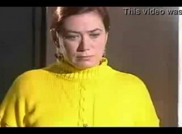 شباب يرقص طاسو عاري موسيقي