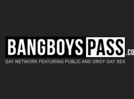 الشباب في عشيق مثلي الجنس