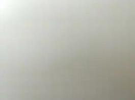 الجمال الأسود مع كبير الثدي، لونا ستار الملاعين أفضل اللعنة من حياتها