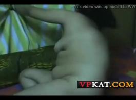 فلم نيك سكس مصرى صراخ بنات واغتصاب قوى والم شديد برب ضخم