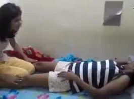 سكس ليبيا صبيان