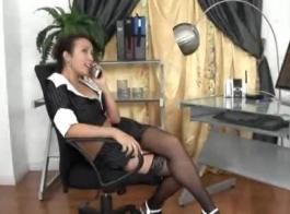 مشاهده سكس مجاني مترجم