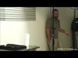 تنزيل فلام حبش سيكس