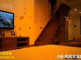 أشرطة الفيديو عالية الجودة مهمة لأي مراهقة قرنية لزيارة الرجل مرة واحدة في حين