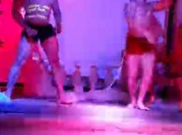راقصات ملط