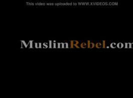 سكس عربي مشاهدة بي اليوتيوب