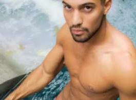 صور www men com مشعرين وزب كبير