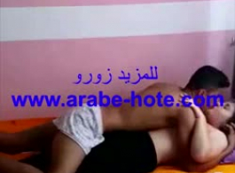 Www xnxx عربي سوداني دخان كبريت com