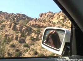 فيديو سكس نسوان مخمرات على القطن بالشلحه