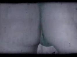 ميرا النوري porn